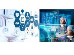medicina-del-futuro-qr