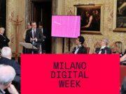 milano-digital-week
