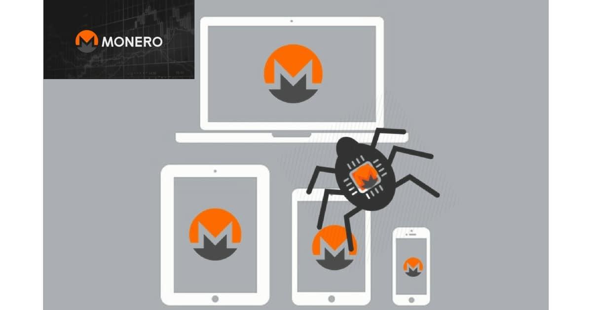monero-hacker-cina