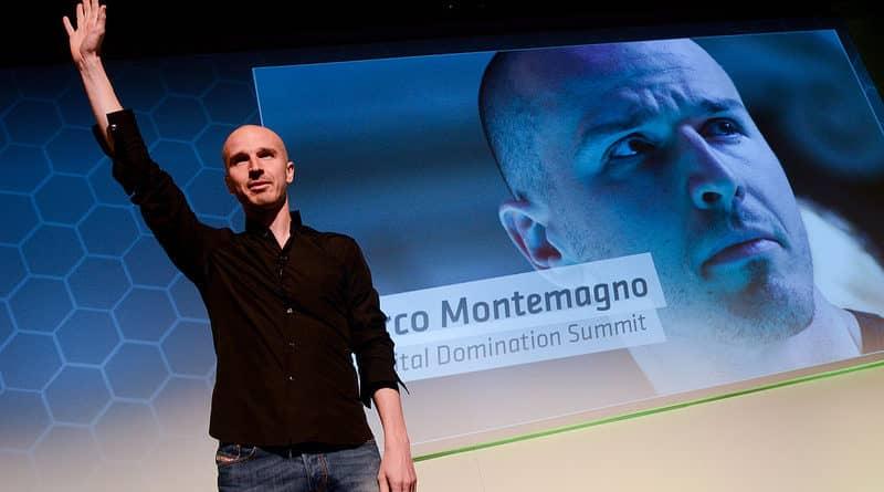 montemagno-4books