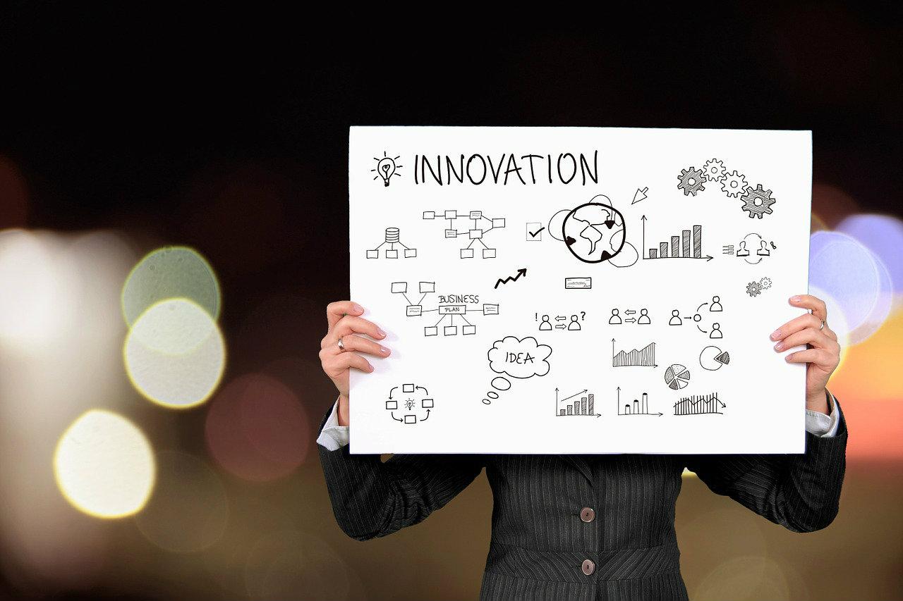 offerte di lavoro nelle startup