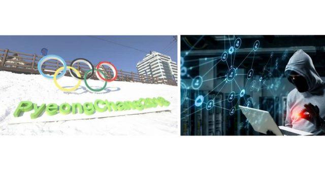 olimpiadi-invernali-2018-attacco-hacker-minaccia
