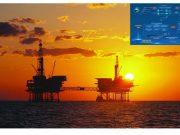 petrolio-data