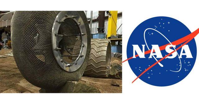 pneumatici-senza-aria-nasa-invenzione-per-mezzi-lunari