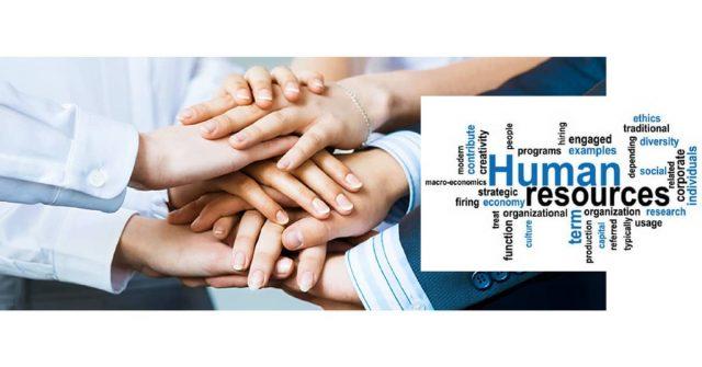 risorse-umane-fiducia