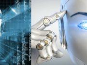robot-del-futuro-ai