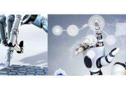 robot-lavoro-futuro