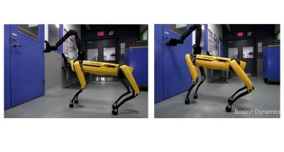 robot-spotmini-boston