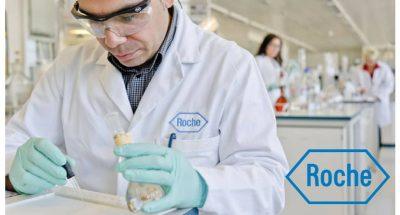 roche-laboratori-ricerca