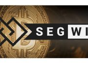 segwit-trading-bitcoin