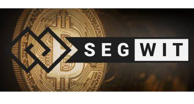 segwit-trading-bitcoin