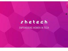 shetech-donne-tecnologia