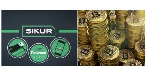 sikurphone-bitcoin-smartphone