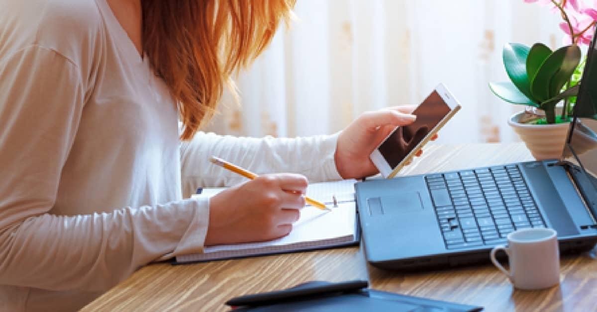 smartworking-lavoro-casa