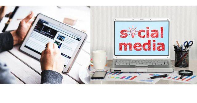 socialmediamanager-lavoro