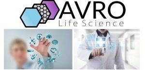 startup-avro-medicina