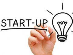 startup-di-successo-