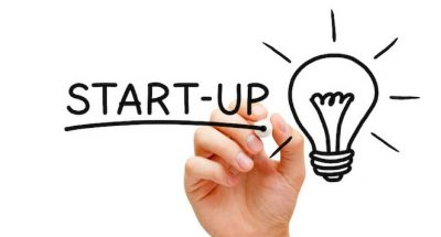 battiti-call-startup