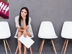 startup-donne-agevolazioni