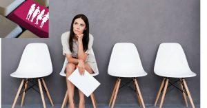 donne-agevolazioni-finanziamenti