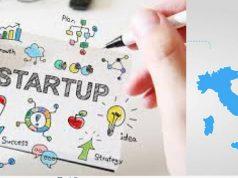 startupItalia-situazione