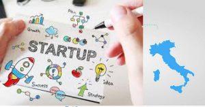 startup-oval-money