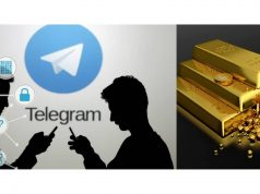 telegram-cripto-gram