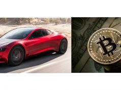 tesla-bitcoin-supercharger