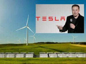 tesla-energia-solare