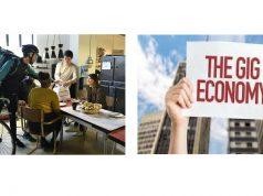 the-gig-economy-come-funziona