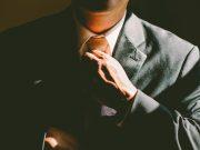 sviluppare leadership e comunicazione