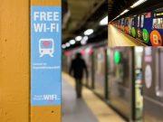 transit-wireless-metro
