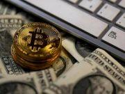 valore-bitcoin-crollo