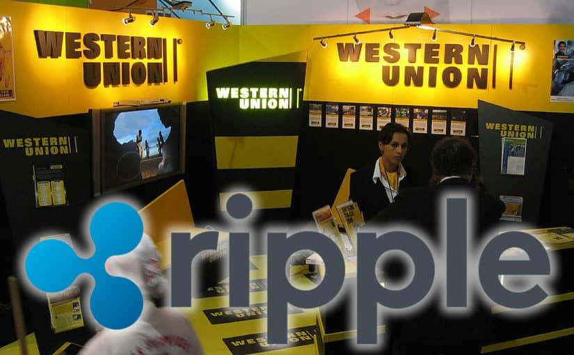 western-union-ripple