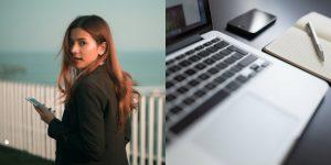 trovare lavoro come freelance su upwork