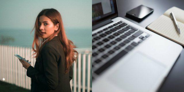 10 siti per trovare lavoro come freelance