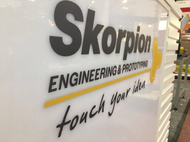 skorpion-engineering-industria40