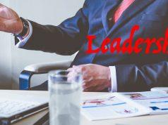 5 cose che non devi mai dire ai tuoi dipendenti