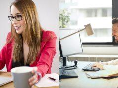 Lavoro: 7 domande da farsi per scegliere una carriera appagante