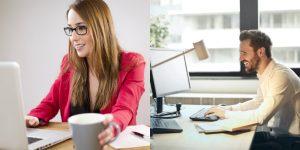 come scegliere una carriera appagante
