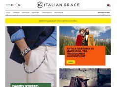 italian-grace-lucio-spaggiari