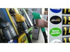 Diesel-carburante-fine