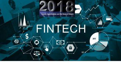 fintech-2018