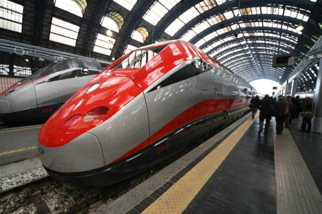 offerte-lavoro-ferrovie