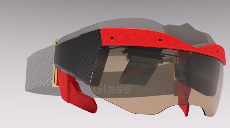 glassup-f4-industria40