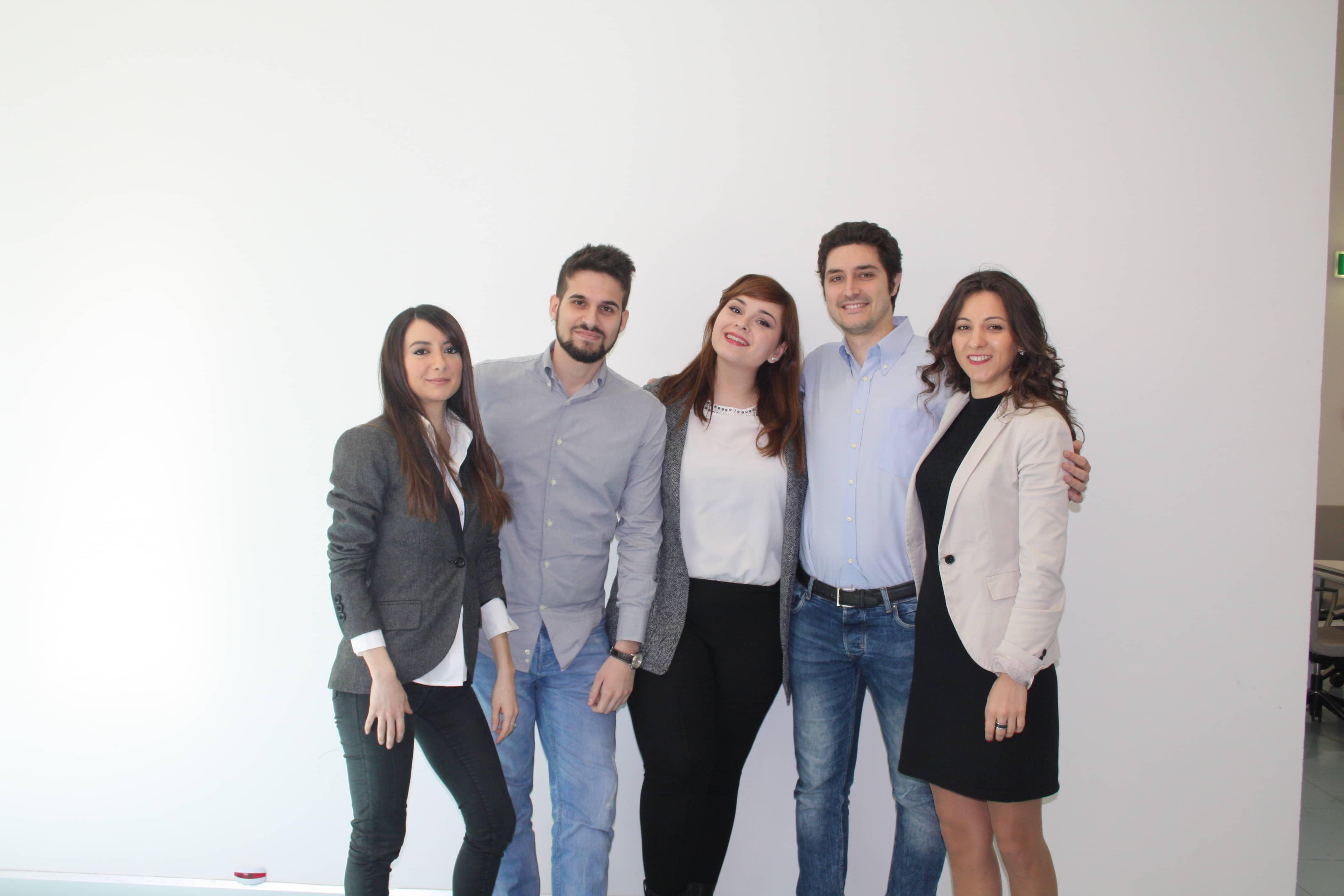 startupMedyx