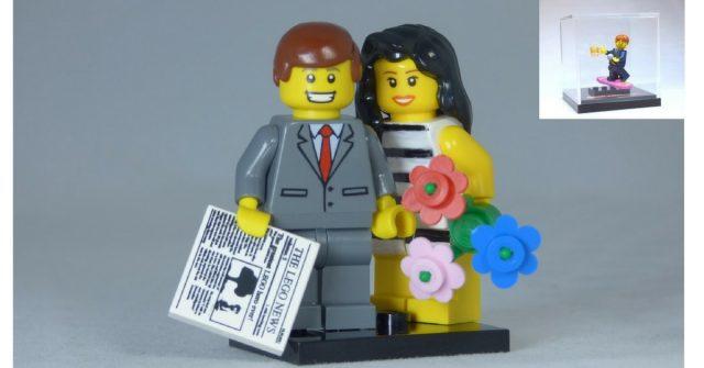 Lego-green-progect