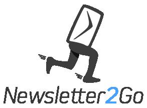 Newsletter-Logo-hoch