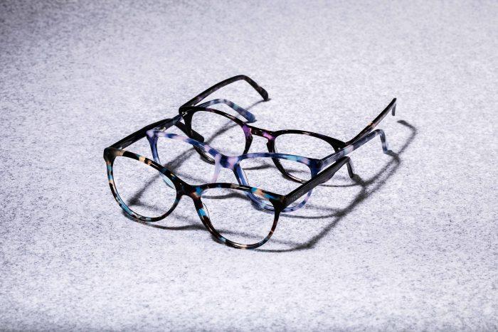 occhiali-anti-luce-blu-nowave