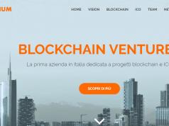 iconium-spa-ico-blockchain